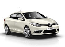 renault fluence_newest