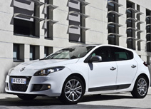 renault megane_newest